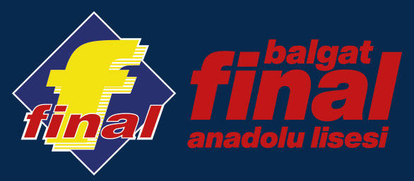 Balgat Final lOGO